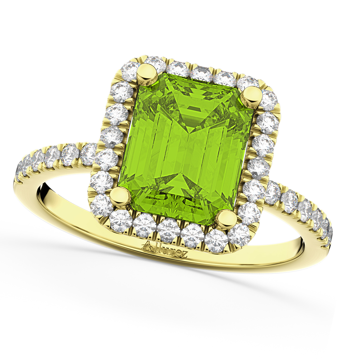 statement engagement products carat princess green rings cocktail silver cut sparkles faux nadine beloved cubic anniversary zirconia valentine ring cz peridot wedding diamond