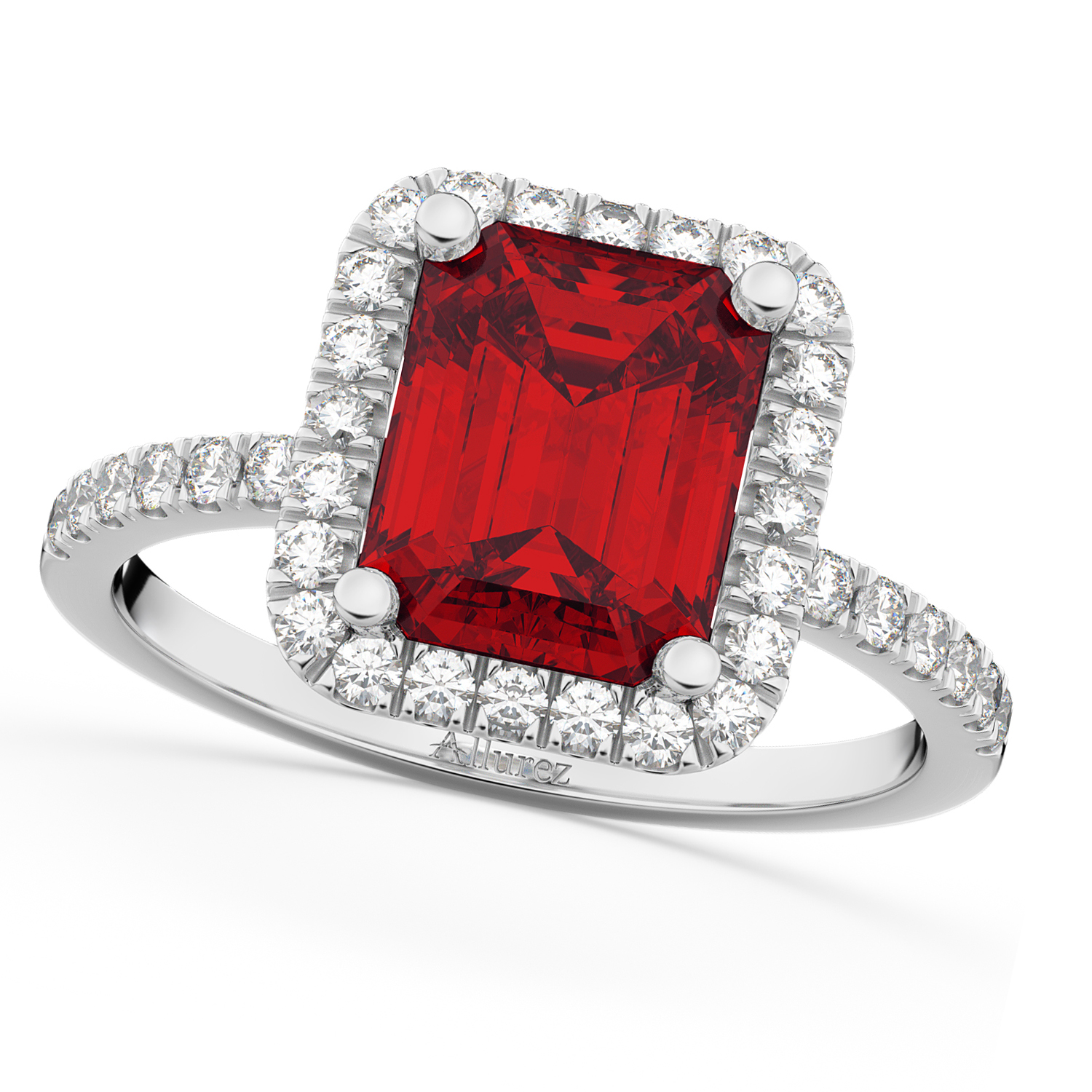 engagement wedding women band for lovely cartier vintage natural ruby rings