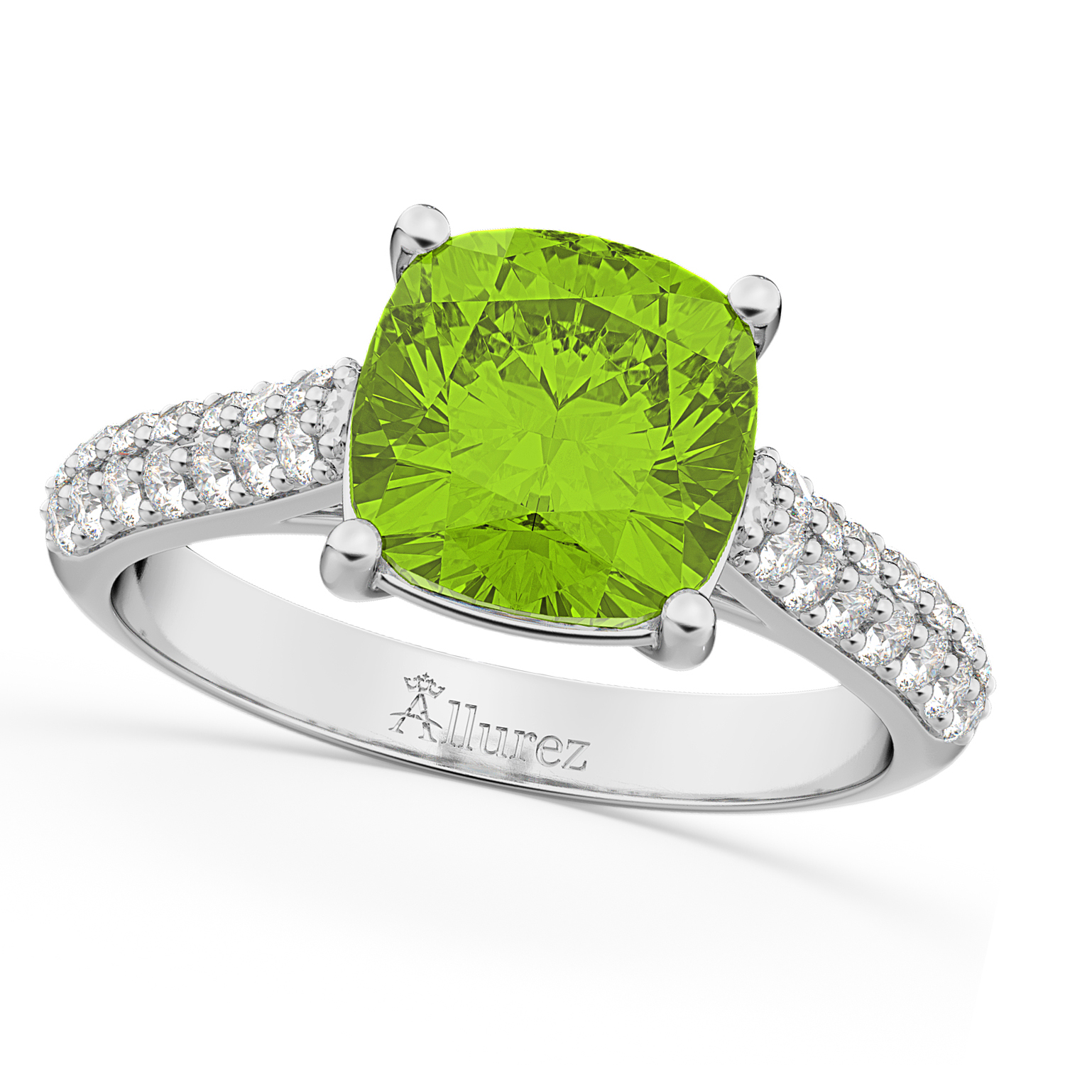 cushion faberg shop faberge editor jewellery ring scale devotion cut upscale emerald product subsampling crop the false