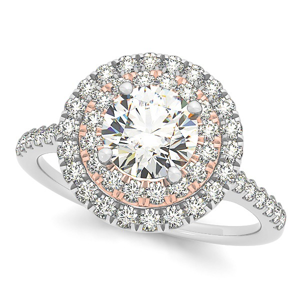 diamond ring ctw lab g brilliant round cut engagement rings grown