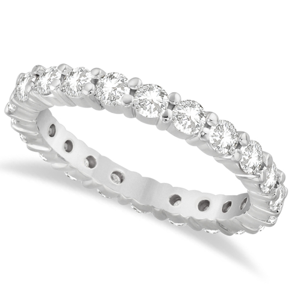 nscd tips simulated inspiration hairstyle and wedding carat diamond for elegant anniversary white gold bands site eternity genuine best half band dress
