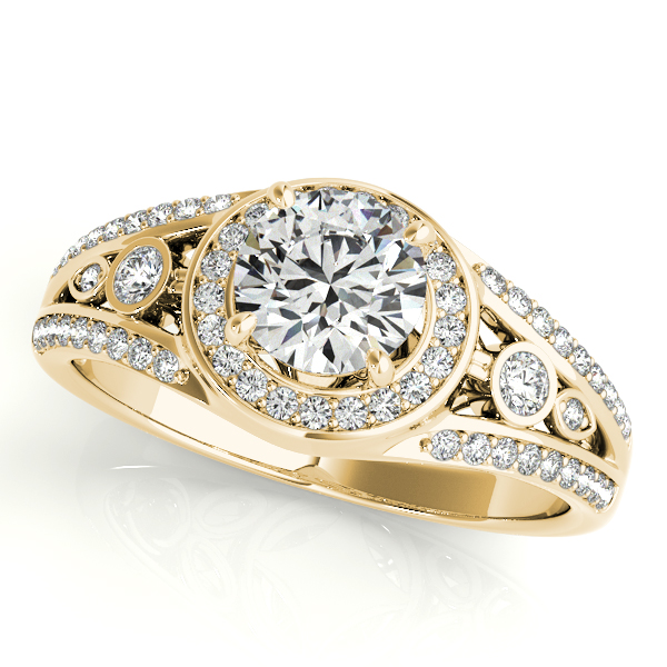 tw w jewellery carat ct princess cut diamond ring engagement elizabeth rings in t gold white