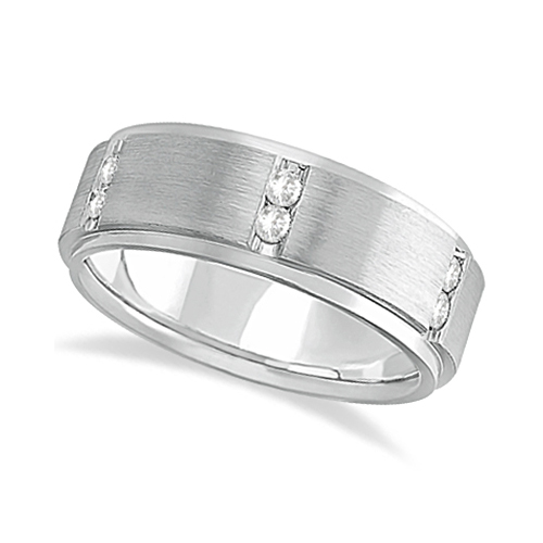 Diamond Wedding Bands Women Diamond Wedding Bands Women | Wedding ...