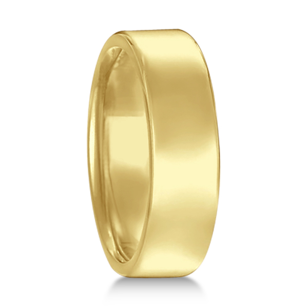 ring connected style il wedding grande bands with band fullxfull diamond rope gold products rings