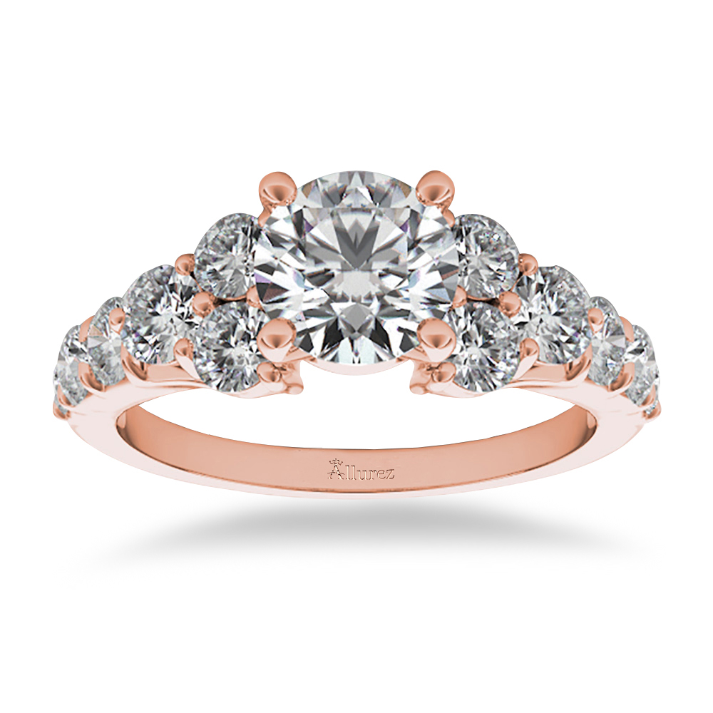 luxury expensive shopping the top fashion news rings cartier engagement most over