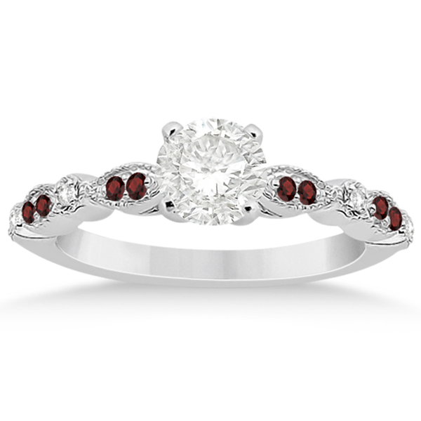 ruby meaning accent aiboulder rings engagement com