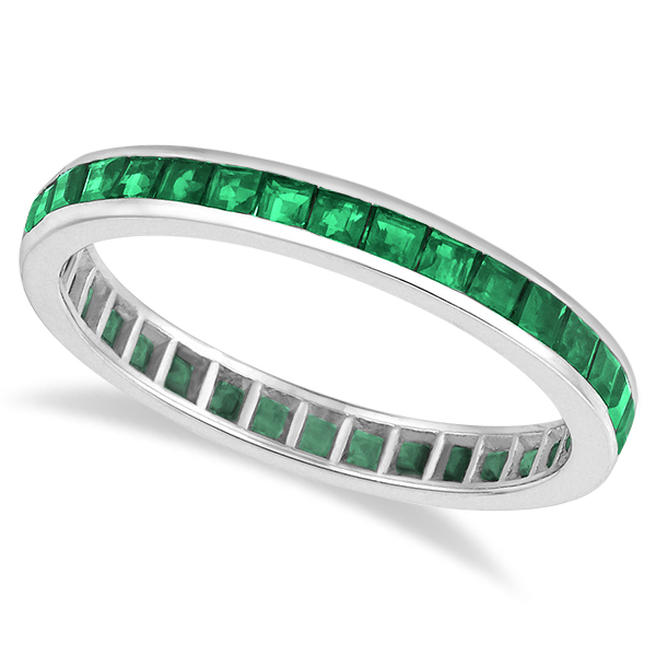 rings design zealand new ring band diamond wedding round large eternity in designed emerald and custom bands made cut