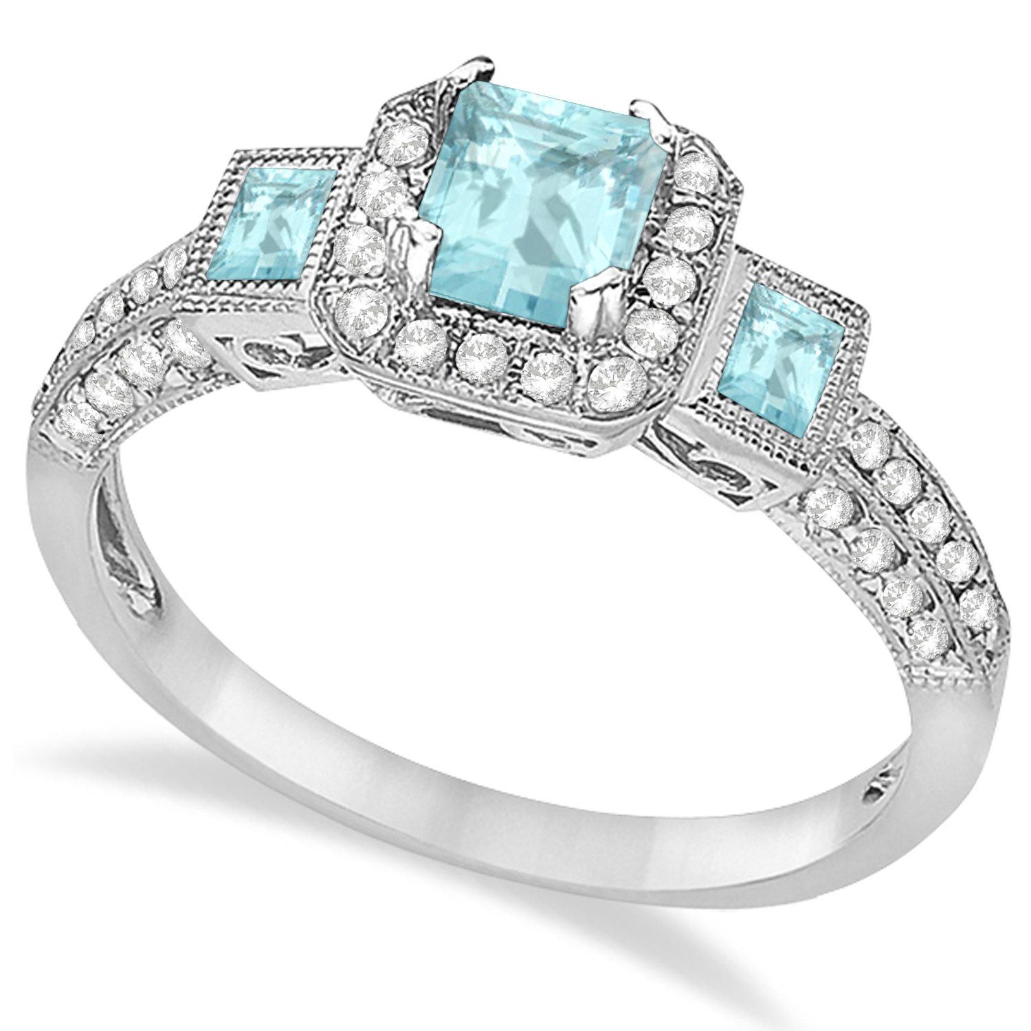 aqua rings legacyaquamarine aquamarine shot usm model m tiffany ring engagement legacy sv jewelry op