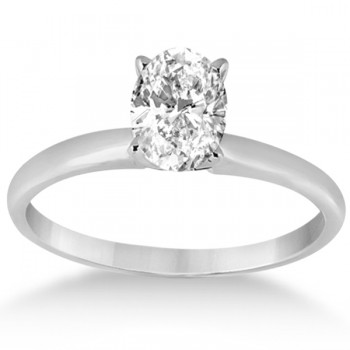 Engagement Rings for Women Birmingham AL